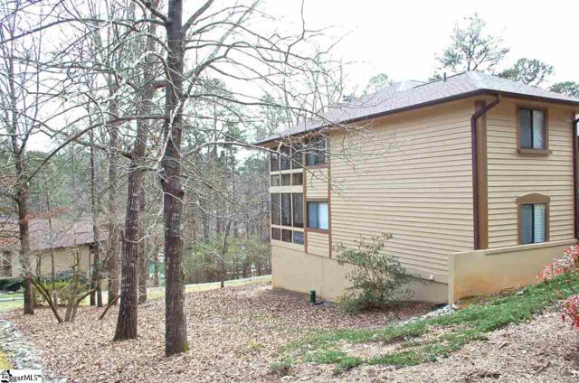 126 E Blue Heron Drive, Salem, SC 29676 (#1387662) :: Hamilton & Co. of Keller Williams Greenville Upstate