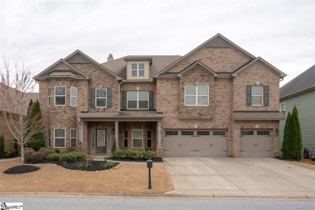 359 Abby Circle, Greenville, SC 29607 (#1387784) :: The Haro Group of Keller Williams