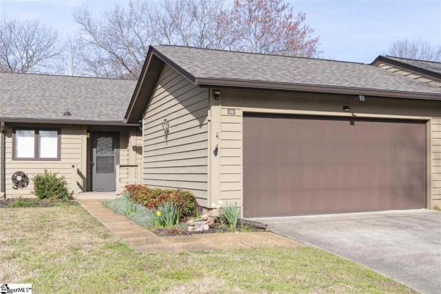 185 Tanager Circle, Greer, SC 29650 (#1387789) :: The Haro Group of Keller Williams