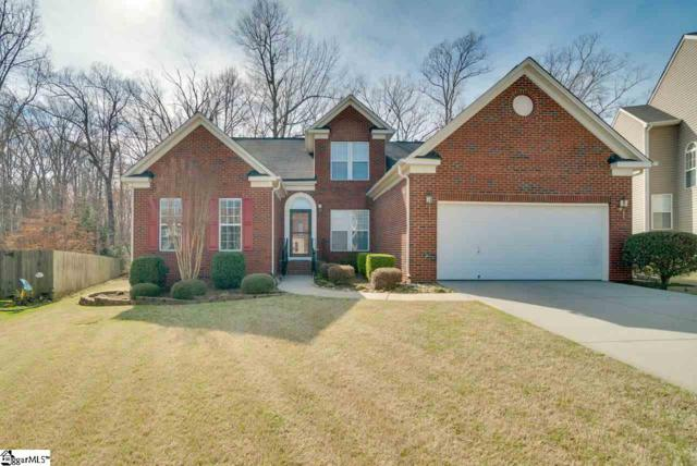 364 Amberleaf Way, Simpsonville, SC 29681 (#1387848) :: The Toates Team