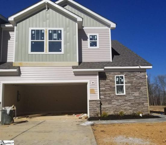 200 Sprucewood Court Lot 23, Taylors, SC 29687 (#1387850) :: RE/MAX RESULTS