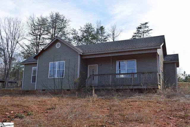 577 Narrow Circle, Inman, SC 29349 (#1387985) :: Coldwell Banker Caine