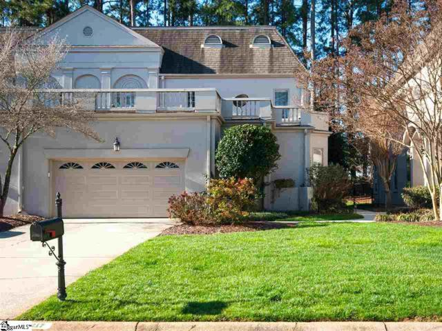 217 Castellan Drive, Greer, SC 29650 (#1388030) :: The Toates Team