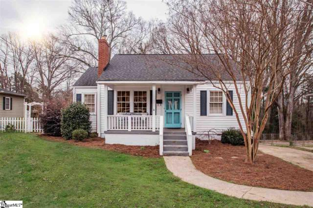 227 Carolina Avenue, Greenville, SC 29607 (#1388032) :: The Haro Group of Keller Williams