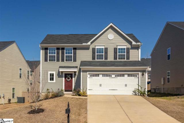 238 Sandusky Lane, Simpsonville, SC 29680 (#1388075) :: The Haro Group of Keller Williams