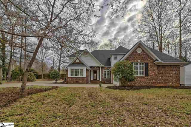 103 Andrews Corner, Easley, SC 29642 (#1388106) :: The Toates Team