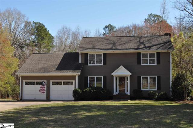 304 Green Tree Court, Spartanburg, SC 29302 (#1388168) :: The Haro Group of Keller Williams