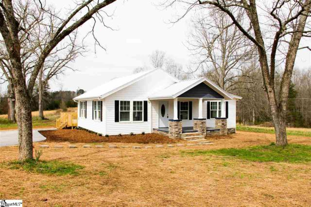 304 Amsterdam Drive, Liberty, SC 29657 (#1388205) :: The Toates Team