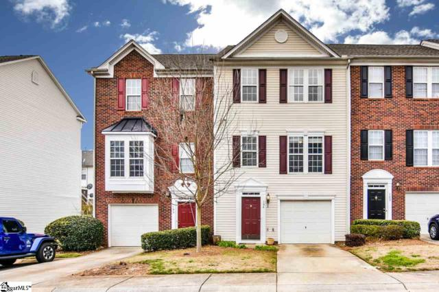 104 Braxton Place, Mauldin, SC 29662 (#1388222) :: Coldwell Banker Caine