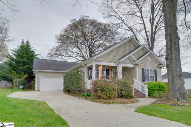 206 Neal Court, Greenville, SC 29601 (#1388336) :: The Haro Group of Keller Williams