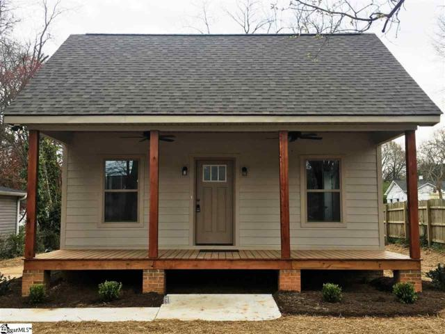 113 Cumberland Avenue, Greenville, SC 29607 (#1388342) :: Mossy Oak Properties Land and Luxury