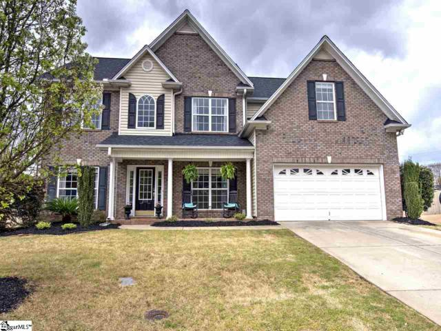 213 Brazos Lane, Simpsonville, SC 29680 (#1388447) :: The Haro Group of Keller Williams