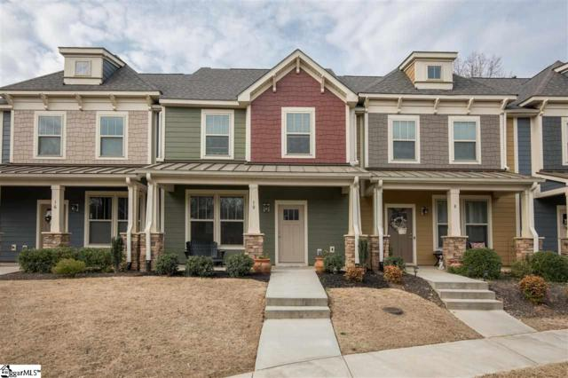 10 Recess Way, Simpsonville, SC 29681 (#1388497) :: The Haro Group of Keller Williams
