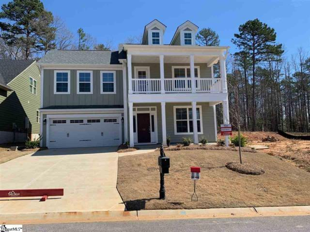 112 Woodland Chase Court, Simpsonville, SC 29681 (#1388546) :: The Haro Group of Keller Williams