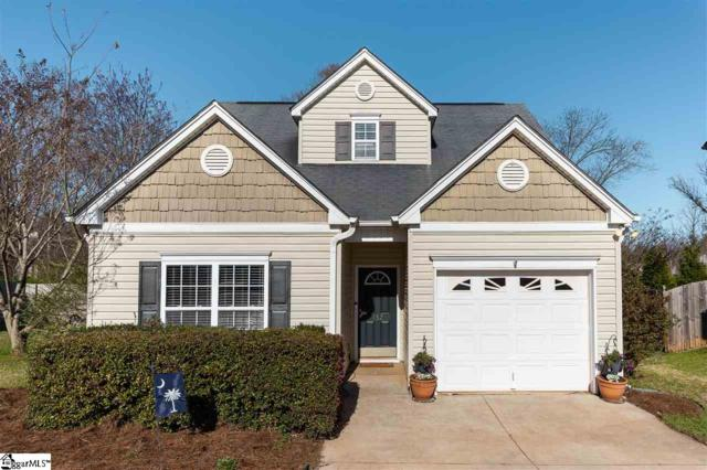 152 Dellwood Drive, Spartanburg, SC 29301 (#1388585) :: The Haro Group of Keller Williams