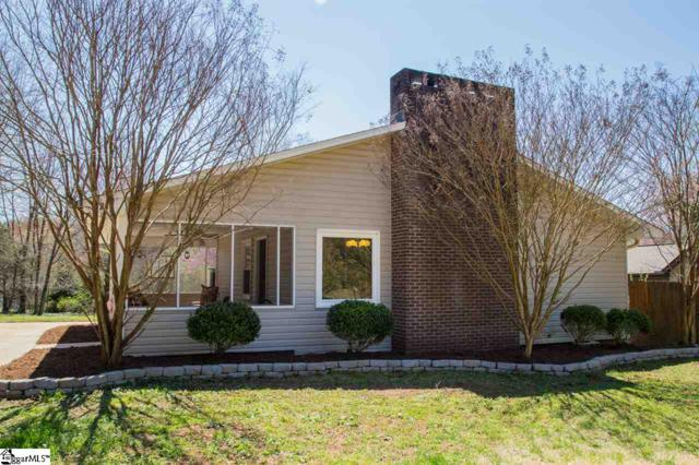 221 Tugaloo Road, Travelers Rest, SC 29690 (#1388606) :: The Haro Group of Keller Williams