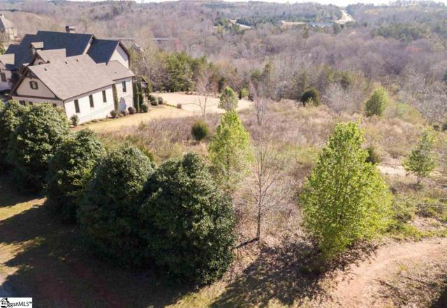 117 Reserve Drive, Piedmont, SC 29673 (#1388763) :: The Haro Group of Keller Williams