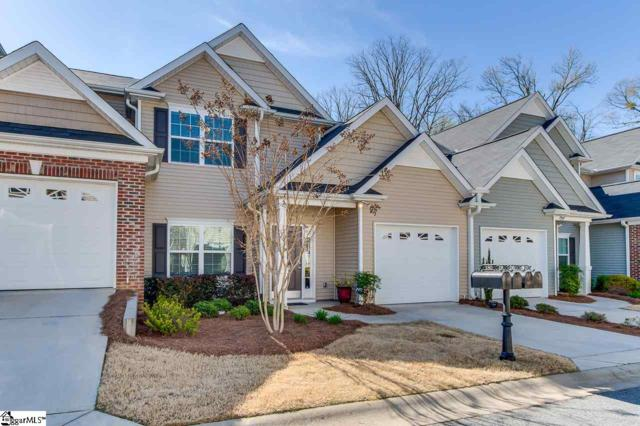 178 Shady Grove Drive, Simpsonville, SC 29681 (#1388782) :: Coldwell Banker Caine