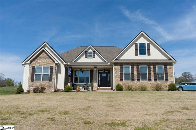 470 Grand Lake Drive, Chesnee, SC 29323 (#1388845) :: The Haro Group of Keller Williams