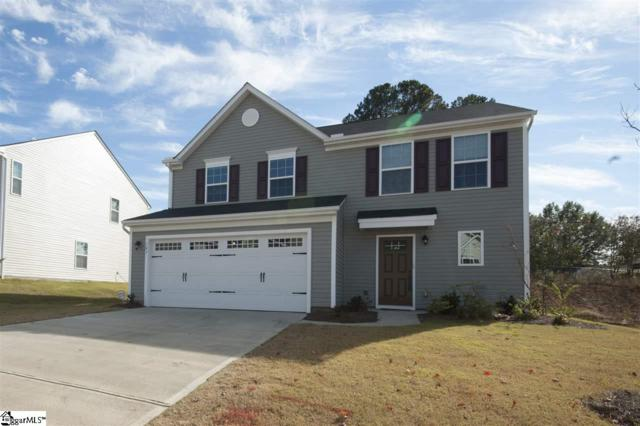 143 Thames Valley Drive, Easley, SC 29642 (#1388910) :: The Toates Team