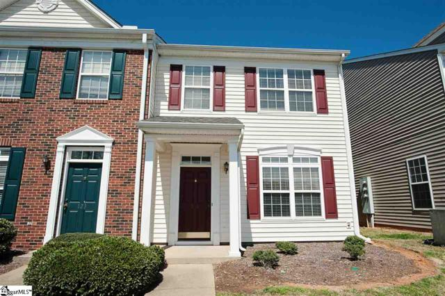 121 Cirrus Court, Greer, SC 29650 (#1388914) :: The Haro Group of Keller Williams