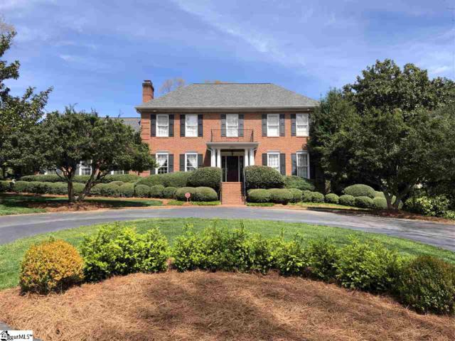 2057 Cleveland Street Extension, Greenville, SC 29607 (#1388977) :: The Haro Group of Keller Williams