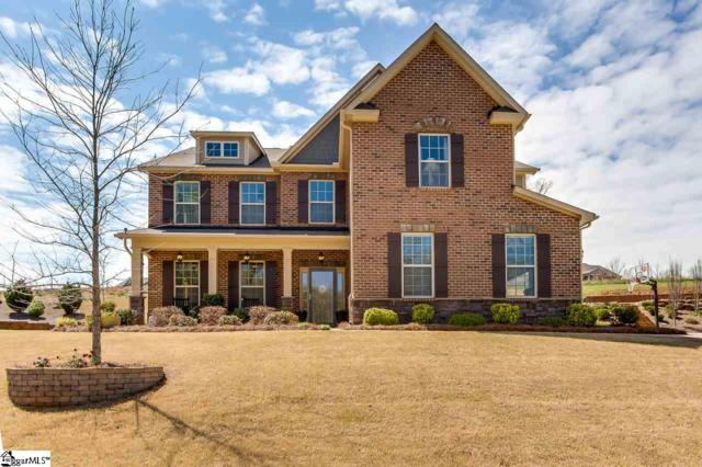 73 Scotts Bluff Drive, Simpsonville, SC 29681 (#1389009) :: The Toates Team