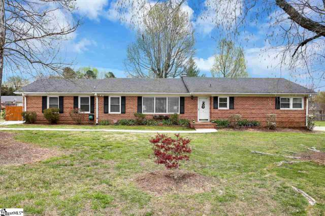 8 Oriole Street, Greenville, SC 29609 (#1389031) :: The Haro Group of Keller Williams