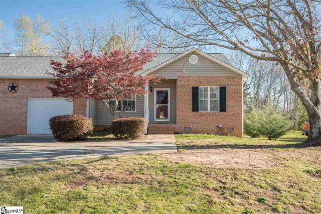 208 River Oaks Circle, Piedmont, SC 29673 (#1389042) :: The Haro Group of Keller Williams