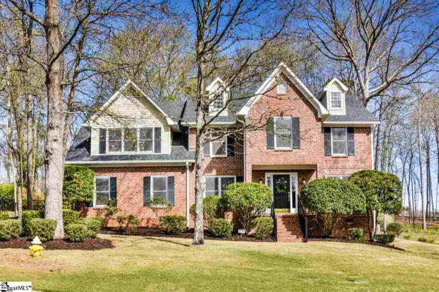 219 E Thistle Lane, Greenville, SC 29615 (#1389047) :: J. Michael Manley Team