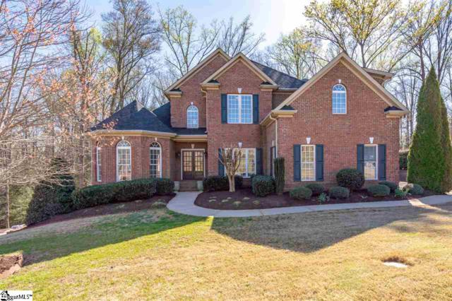 512 Verdae Drive, Spartanburg, SC 29301 (#1389061) :: The Haro Group of Keller Williams