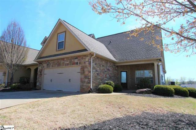 5 Mossycup Road, Taylors, SC 29687 (#1389216) :: The Toates Team