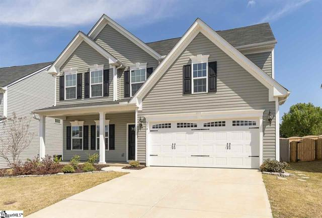 214 Sandusky Lane, Simpsonville, SC 29680 (#1389254) :: The Haro Group of Keller Williams