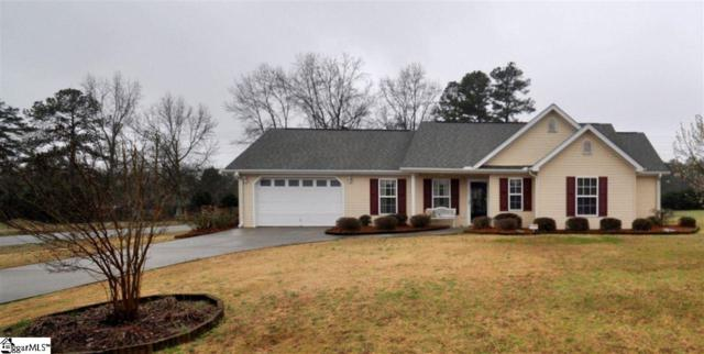 116 Essex Drive, Clinton, SC 29325 (#1389260) :: The Haro Group of Keller Williams