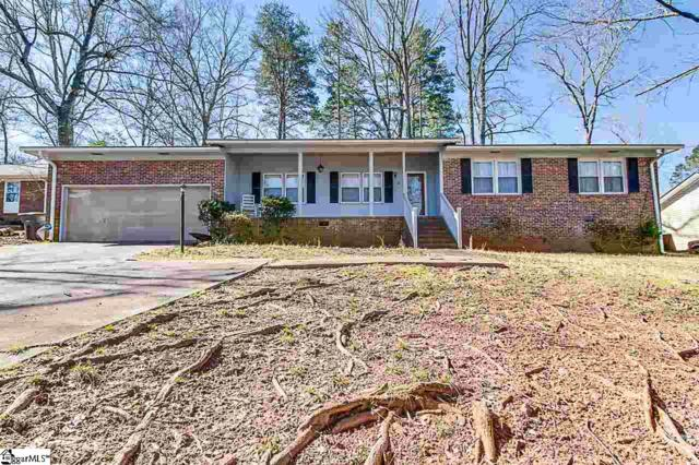 21 Riverview Drive, Greenville, SC 29611 (#1389273) :: The Haro Group of Keller Williams