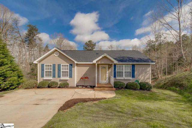 212 Haylands Trail, Taylors, SC 29687 (#1389360) :: The Haro Group of Keller Williams