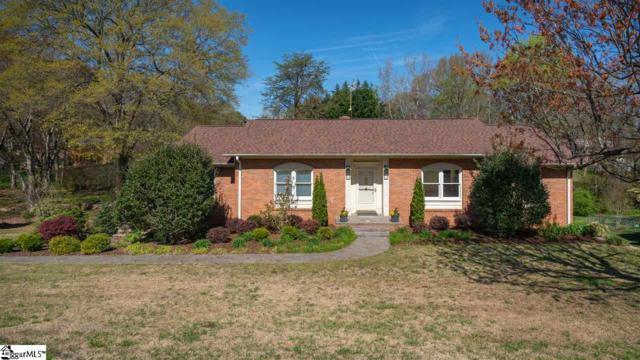 5 Setfair Lane, Greenville, SC 29615 (#1389453) :: The Haro Group of Keller Williams