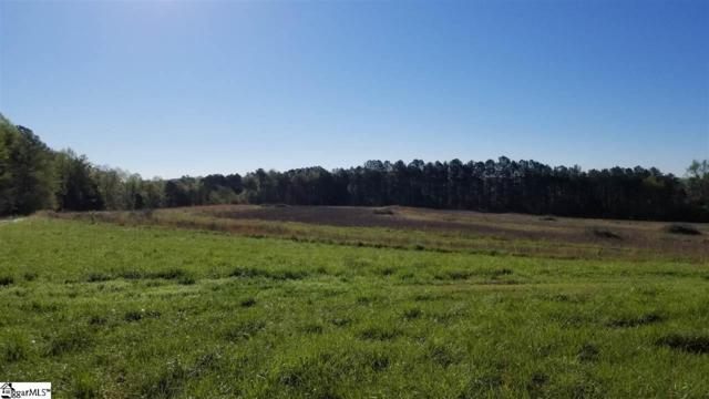 578 Five Forks Road, Liberty, SC 29657 (#1389599) :: J. Michael Manley Team