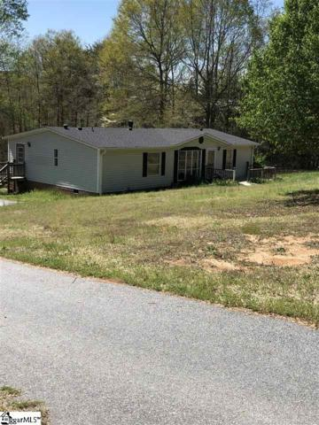 137 Coster Road, Travelers Rest, SC 29690 (#1389608) :: The Haro Group of Keller Williams
