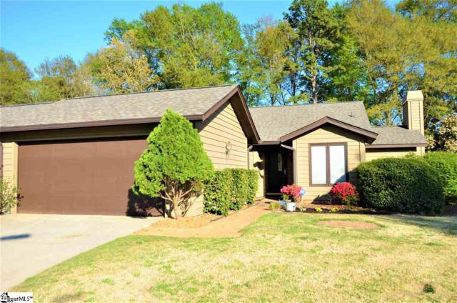216 Goldfinch Circle, Greer, SC 29650 (#1389699) :: Coldwell Banker Caine