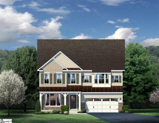 514 Briar Oaks Lane, Simpsonville, SC 29681 (#1389717) :: The Haro Group of Keller Williams