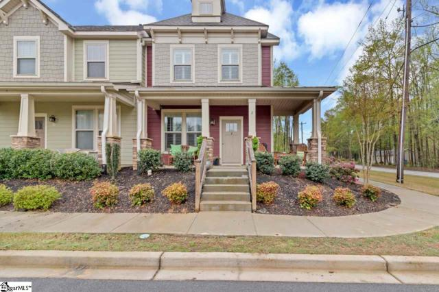 2 Recess Way, Simpsonville, SC 29681 (#1389734) :: The Haro Group of Keller Williams