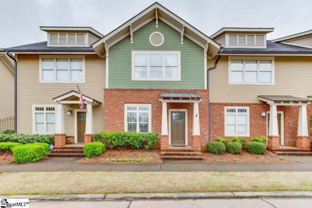 315 Arlington Avenue, Greenville, SC 29601 (#1389752) :: The Haro Group of Keller Williams