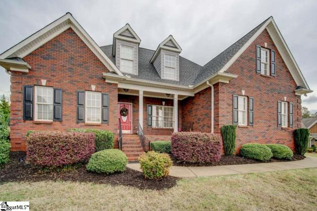 105 Bay Tree Court, Inman, SC 29349 (#1389790) :: The Haro Group of Keller Williams