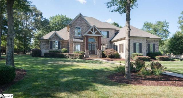 800 Brixton Circle, Simpsonville, SC 29681 (#1389824) :: J. Michael Manley Team