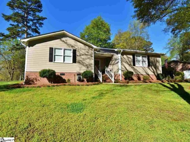 144 W Circle Avenue, Greenville, SC 29607 (#1389869) :: The Haro Group of Keller Williams