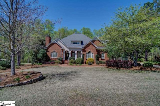 323 Benford Drive, Boiling Springs, SC 29316 (#1389885) :: The Haro Group of Keller Williams
