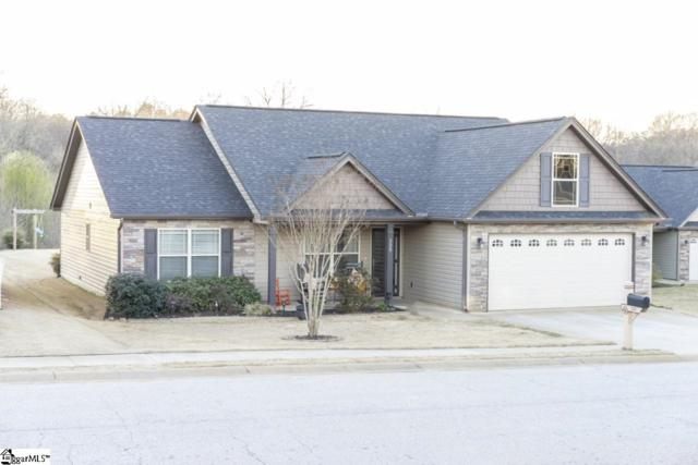 329 Hayfield Court, Boiling Springs, SC 29316 (#1389887) :: The Haro Group of Keller Williams