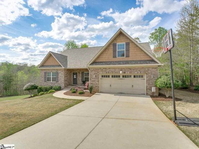 208 Larch Court, Taylors, SC 29687 (#1389946) :: The Haro Group of Keller Williams
