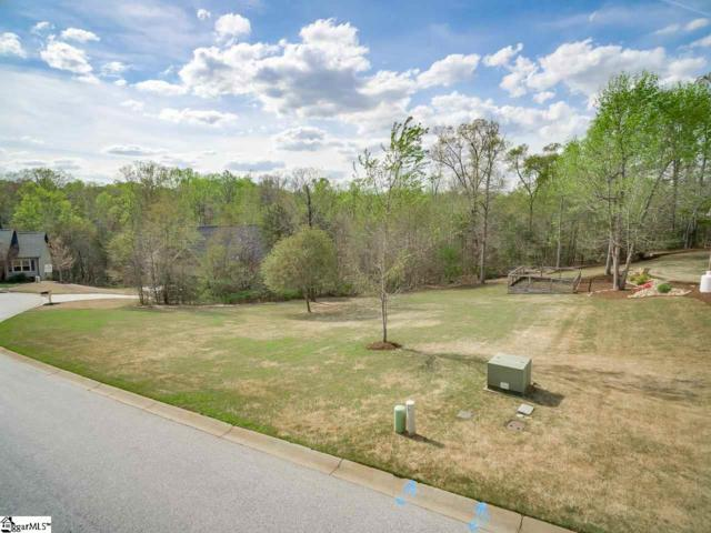 212 Larch Court, Taylors, SC 29687 (#1389962) :: The Haro Group of Keller Williams